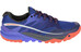 Merrell W's All Out Charge Shoes SURF THE WEB